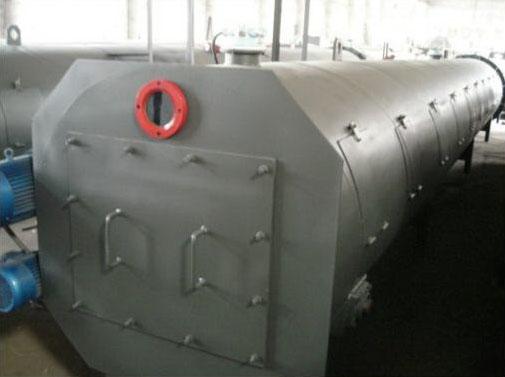 循环硫化床锅炉称重给煤机