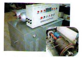 ZYJ型液压张紧装置